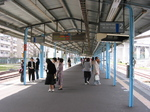JR横須賀駅2.jpg
