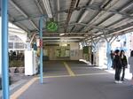 JR横須賀駅3.jpg